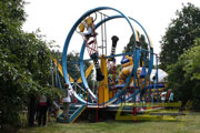 Looping Wheels mieten